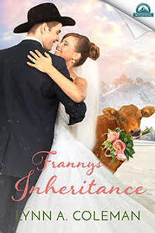 Franny's inheritance.jpg