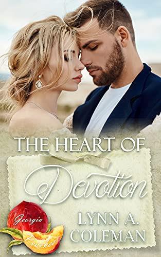 Heart of Devotion.jpg
