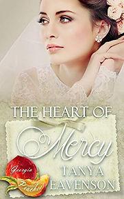 Heart of Mercy.jpg