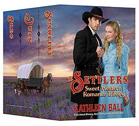 The Settlers Trilogy.jpg