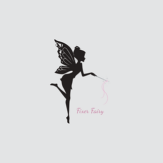 Fixer Fairy logo.png