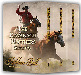 The Kavavnagh Brothers Series 1.jpg