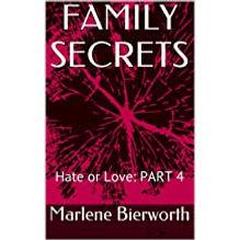 family secrets 4.jpg