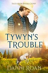 Tywyn's Trouble.jpg
