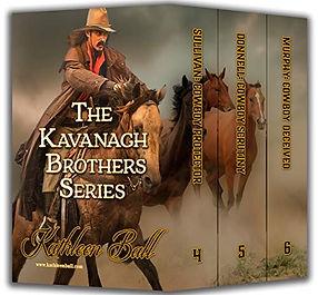 The Kavanagh Brothers Box 2.jpg