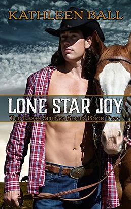 Lone Star Joy.jpg