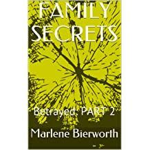 Family Secrets 2.jpg