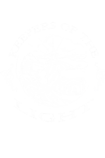 Keepers of  the light logo.png