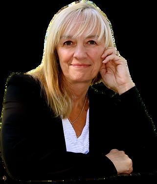 Marlene Bierworth.png
