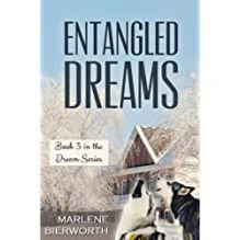 entangled dreams.jpg