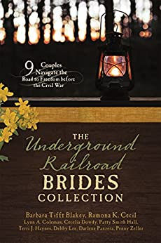 The Underground Railroad Brides.jpg