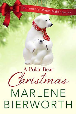 A Polar Bear Christmas.jpg