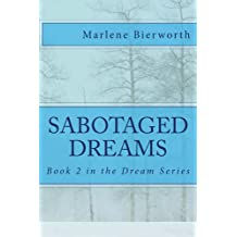 sabotaged dreams.jpg