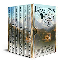 Langley's Legacy.jpg