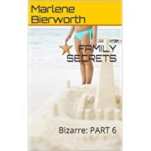 family secrets 6.jpg