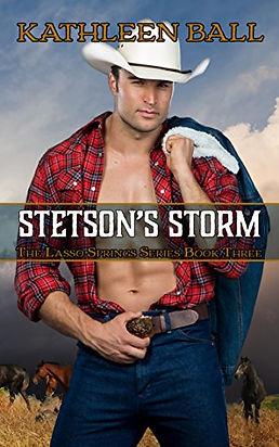 Stetson's Storm.jpg