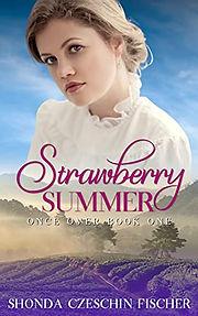 Strawberry Summer New.jpg