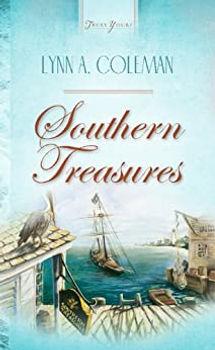 Southern Treasures.jpg