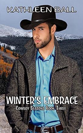 Winter's Embrace.jpg