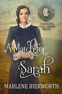 A Match for Sarah.jpg
