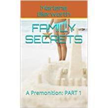 Family Secrets Part 1.jpg