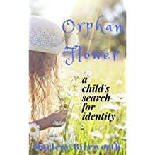 orphan flower.jpg