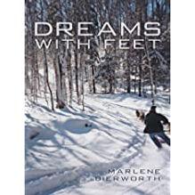 Dreams with Feet.jpg