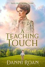 A Teaching Touch.jpg