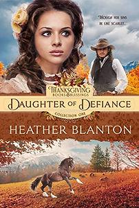 Daughter of Defiance.jpg