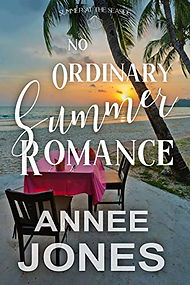 No Ordinary Summer Romance.jpg