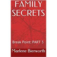 Family Secrets 3.jpg