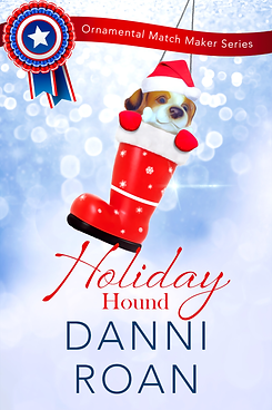 Holiday Hound.png
