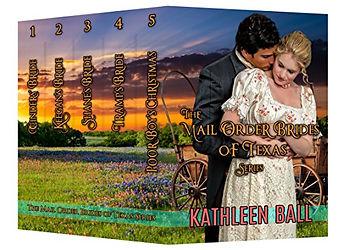 Mail Order Brides of Texas.jpg