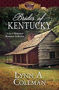 Brides of Kentucky.jpg