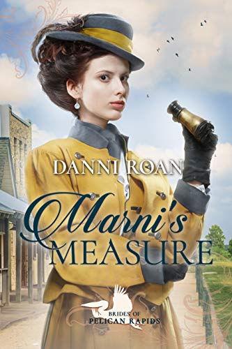 Marni's Measure.jpg