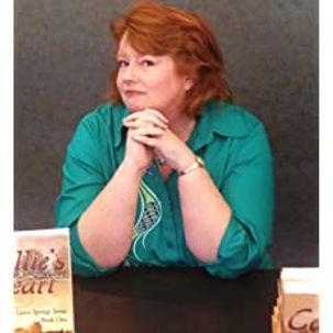 Kathleen Ball.jpg