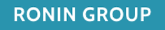 RONINGROUP logo.png