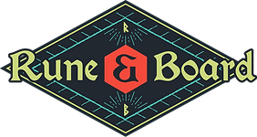 rune and board logo.png
