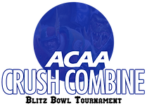 ACAA Crush Combine.png