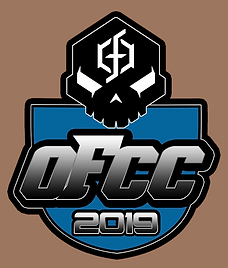 ofcc 2019 logo with background color.png