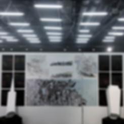 Exhibition Front_KBMD.jpg