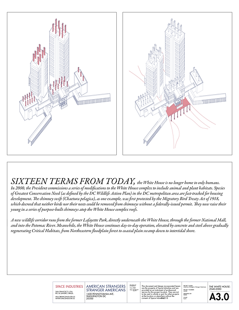 SI-004_Stranger Americans_Alt Drawings a
