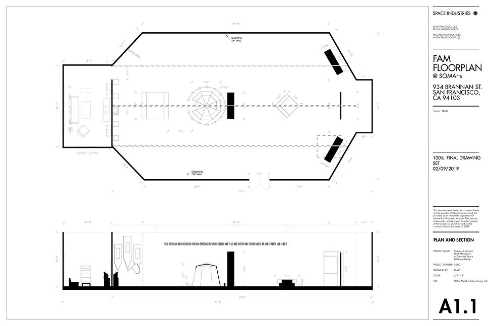 SI-000 FAM Exhibition Design Set-02.png