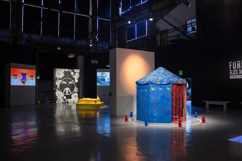 forever-a-moment-exhibition-documentatio