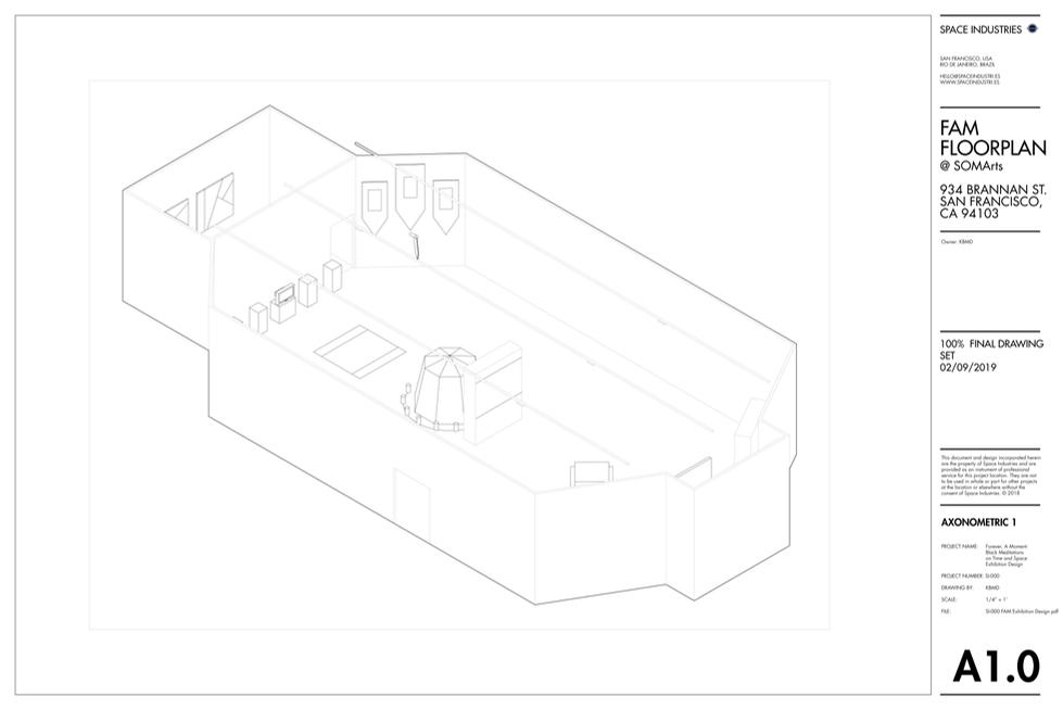 SI-000 FAM Exhibition Design Set-01.png