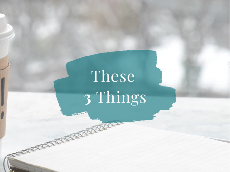 3 Things Our Clients Have Taught Us