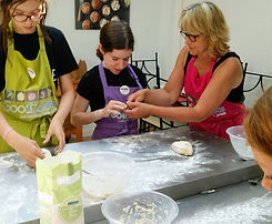 Sally and children cooking.jpg