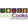 GoodCooks logo - avatar.jpg