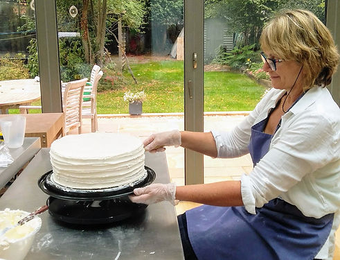 Sally making a cake.jpg