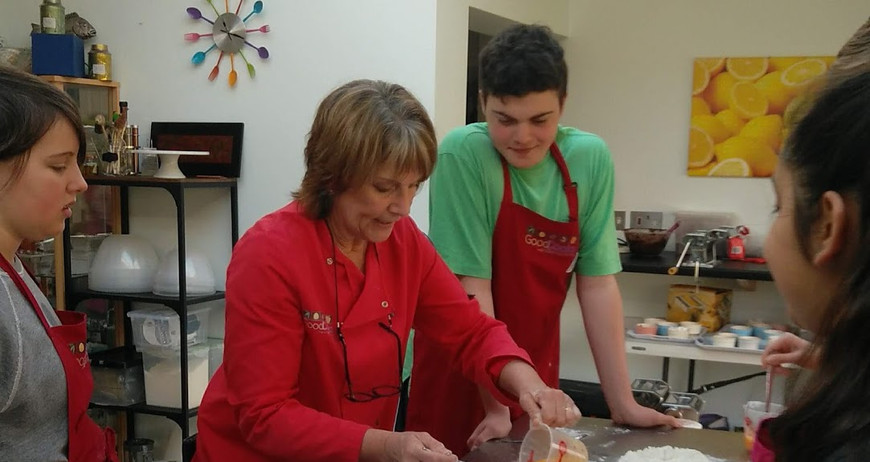 Sally teaching pasta making.jpg